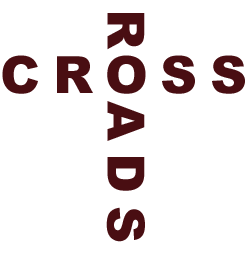 Crossroads Short Film - Crossroads - A twisting psycho thriller short film